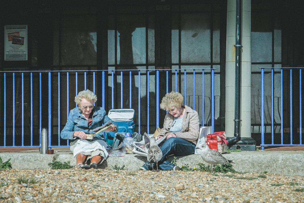 Edit eastbourne blog (15 of 20).jpg