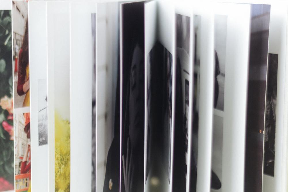 curatedbymon_saaldigital-photobook-7911.jpg