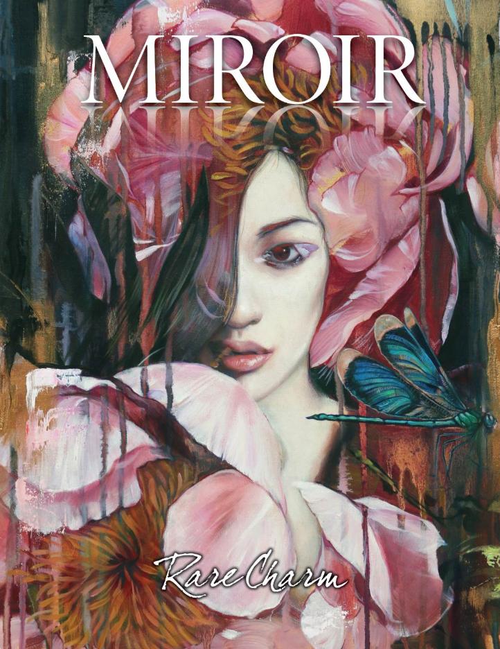 miroir magazine rare charme.jpg