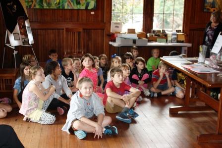 Kids at Depot & Super 60s 001.jpg