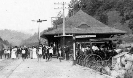 depot old.jpg