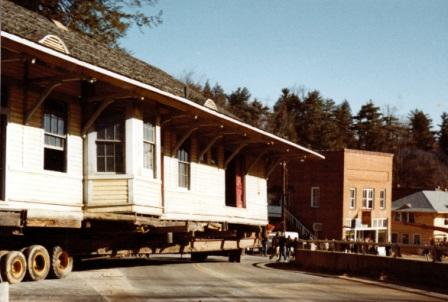 depot Move 3.jpg