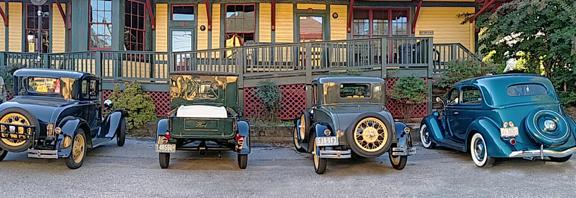 Depot antiquesLo.jpg