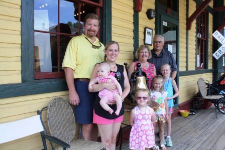 Richardson Family.JPG