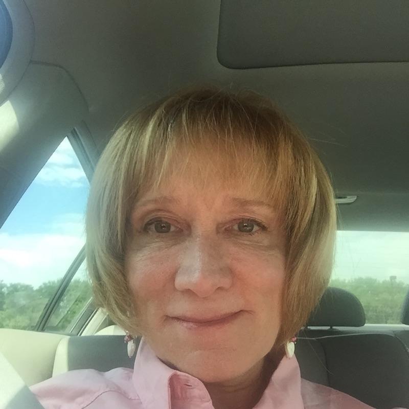 Mary Meyland-Mason, Secretary
