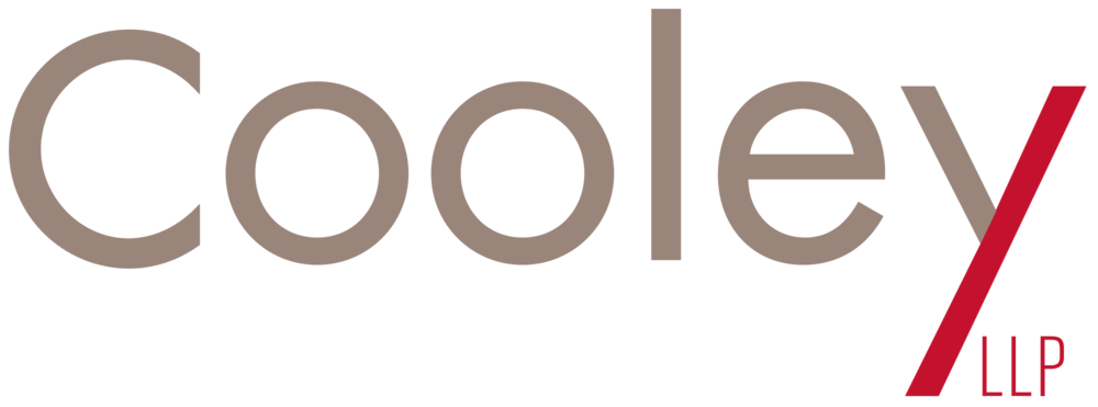 Cooley_LLP_logo.png