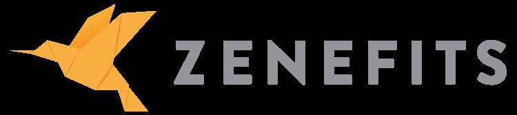 logo-zenefits.png