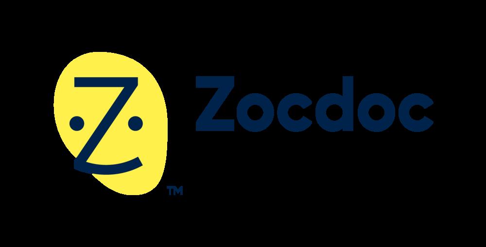 ZocDoc_logo.png