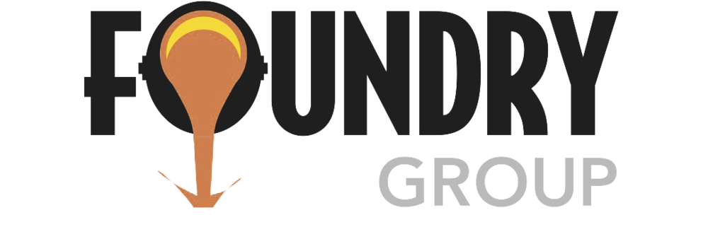 Foundry_Group_Logo.png