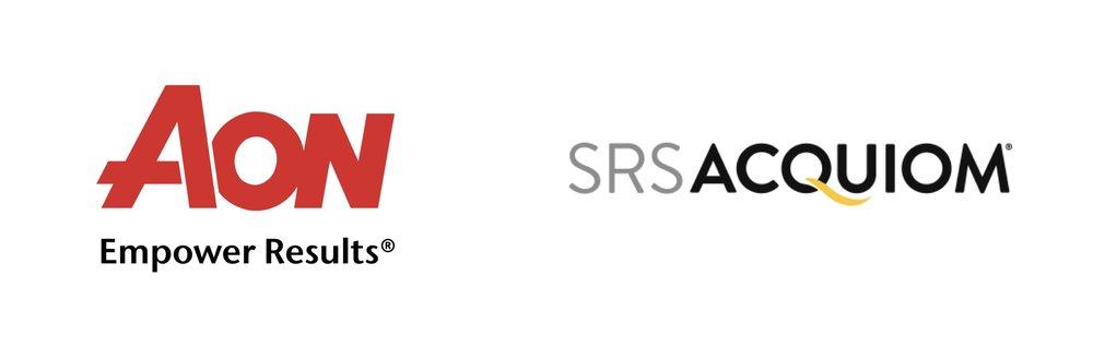 Sponsor Logo Quilts.001.jpeg