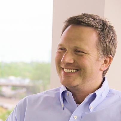 Matt Rowe   General Counsel  Parallel Wireless