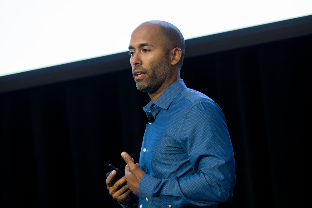 René Paula, General Counsel, ZX Ventures