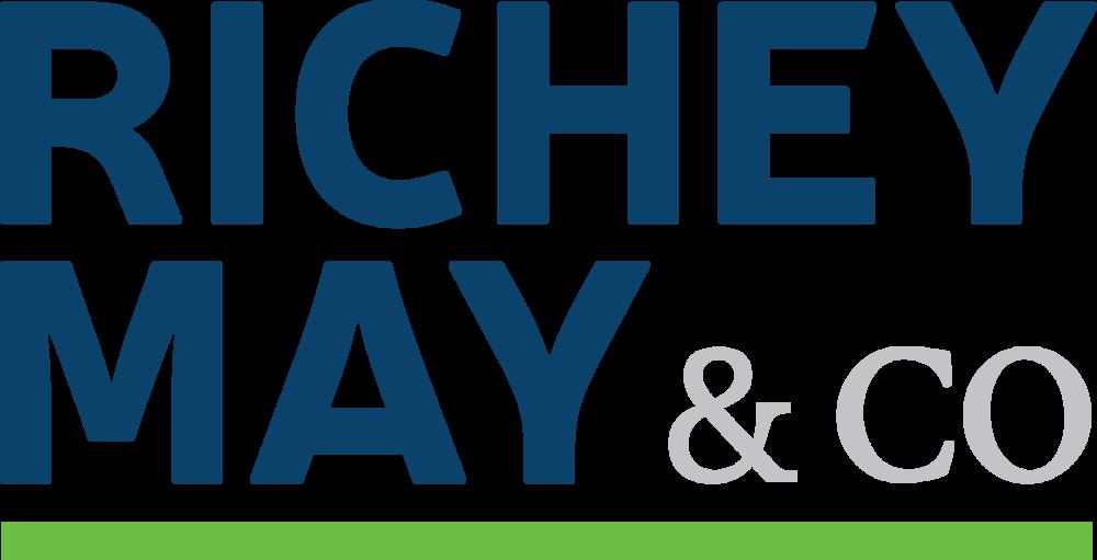 Richey May Logo.png