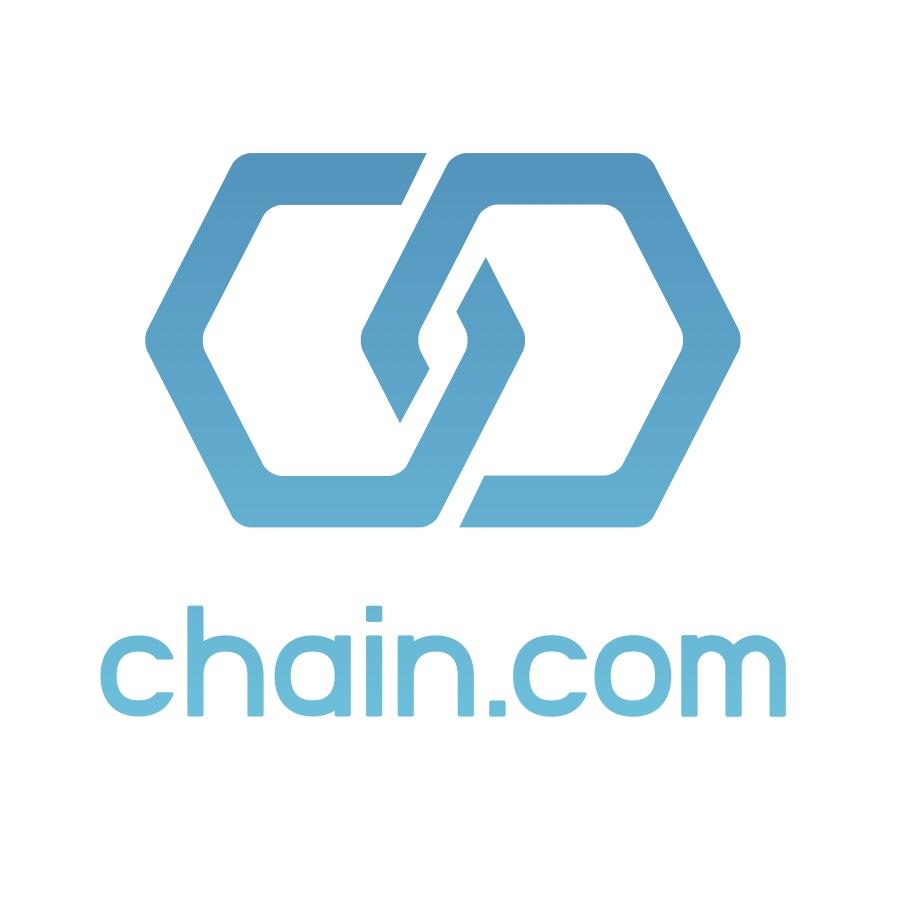 Chain.com_.jpg