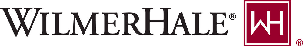 Wilmer-Hale-Logo.jpg