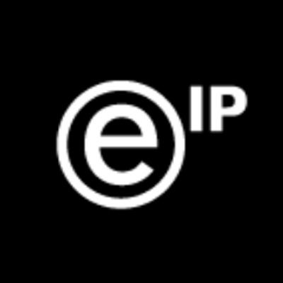 EIP logo.png
