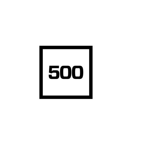500startupsLawTrades.png