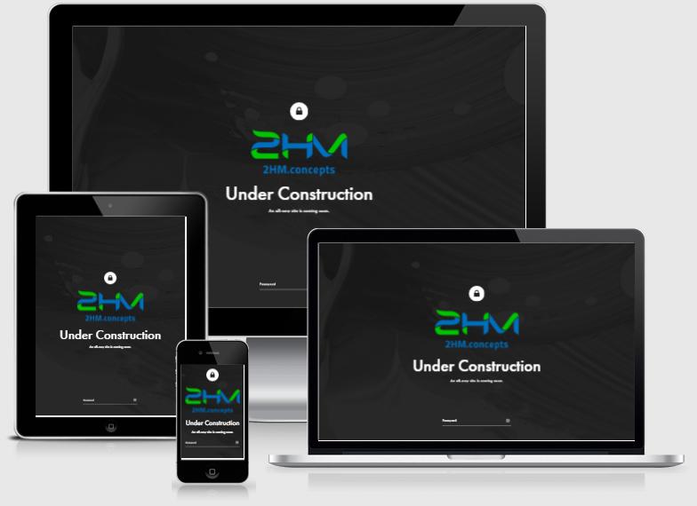responsive website design mobile tablet.PNG