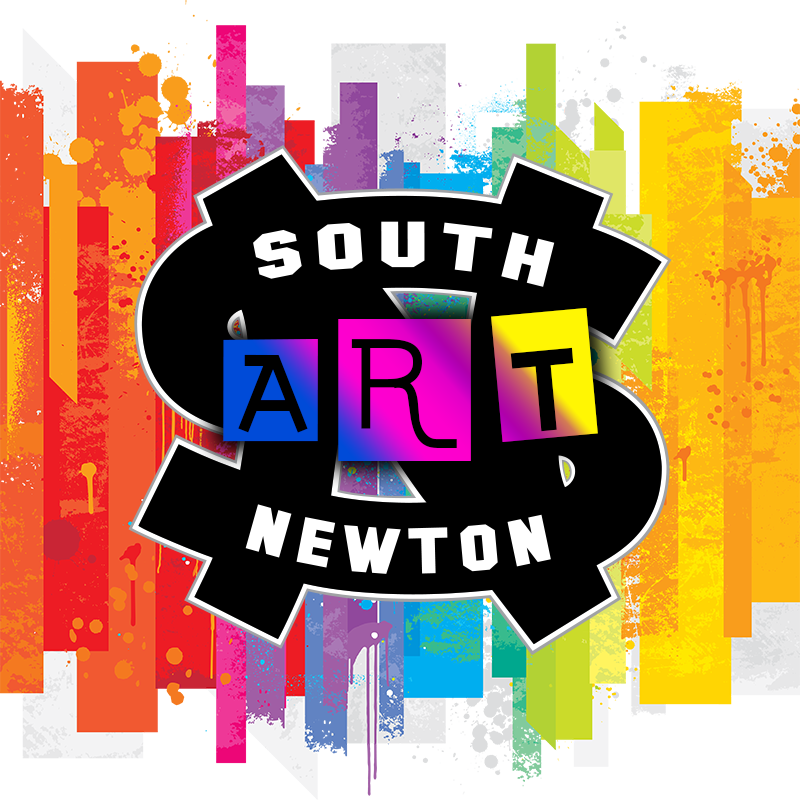 South Newton Art Department