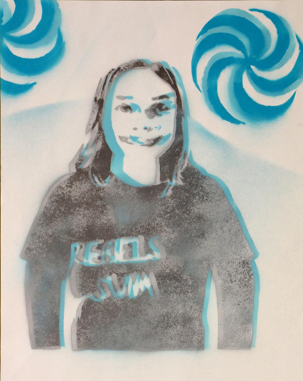 Lea Grade 7