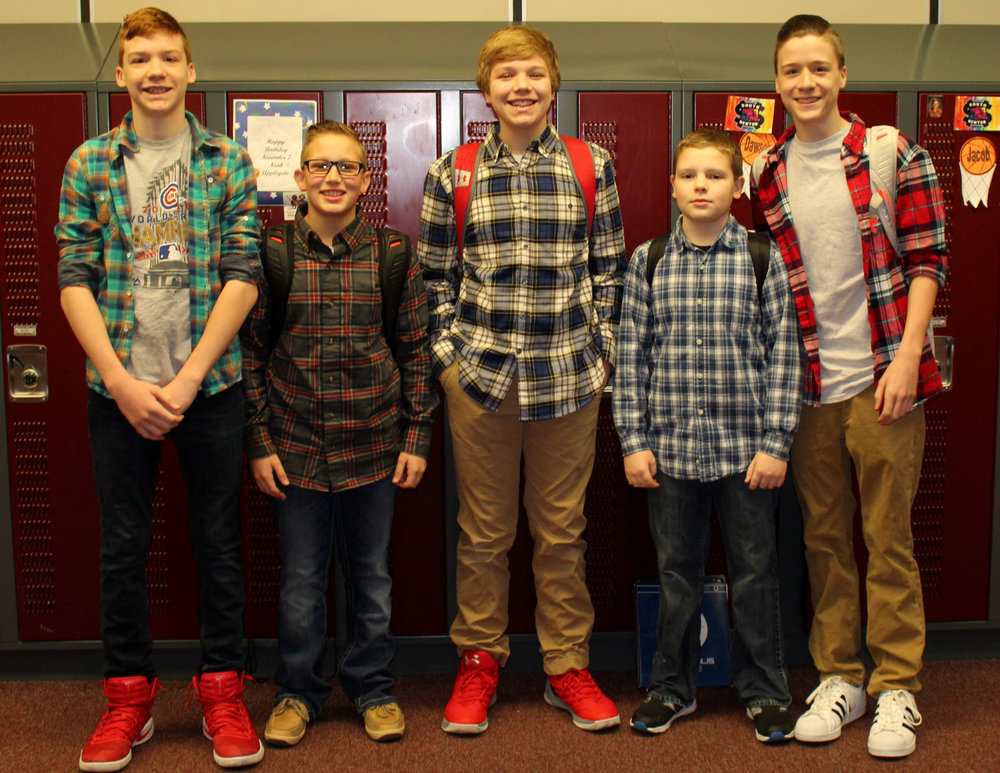 004plaidday2017.JPG