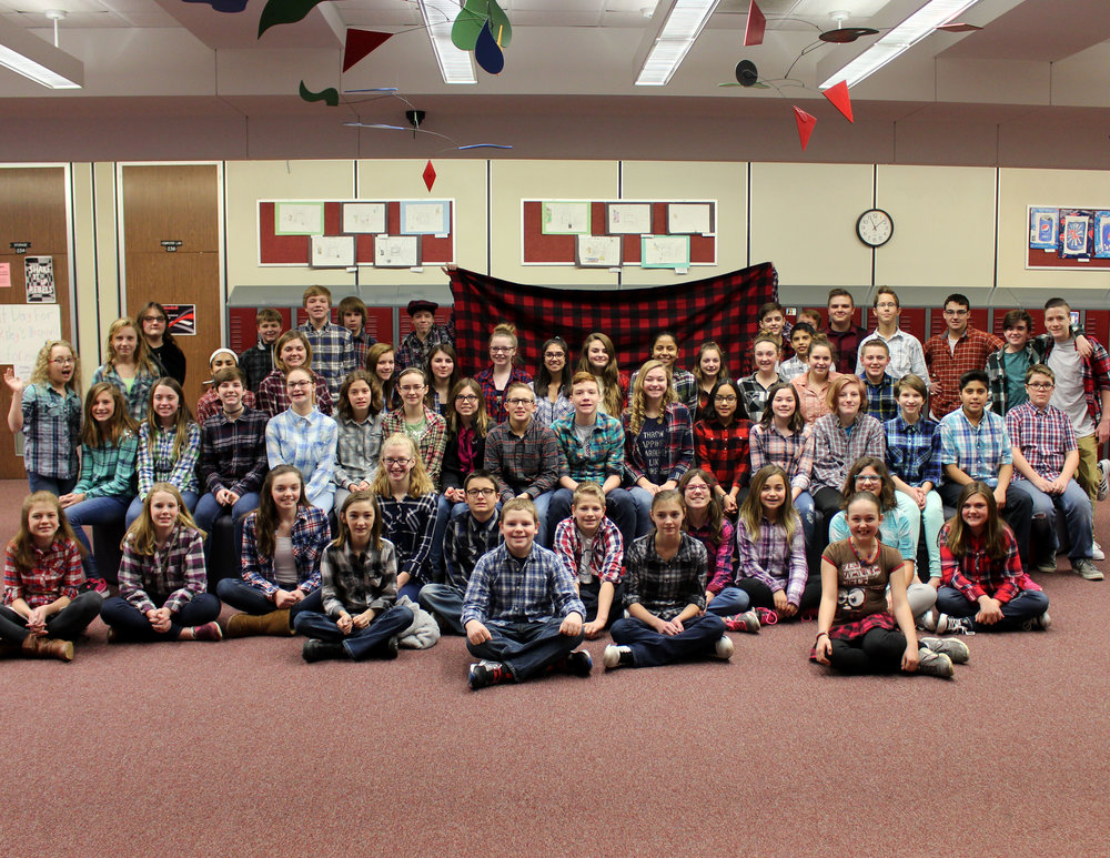 013plaidday2017.JPG