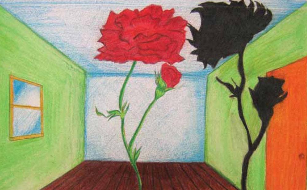 surreal rose.jpg
