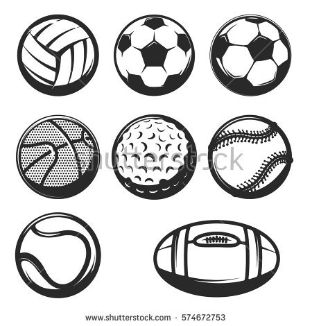 stock-vector-set-of-sport-balls-icons-ball-set-for-soccer-and-tennis-rugby-basketball-and-football-balls-574672753.jpg