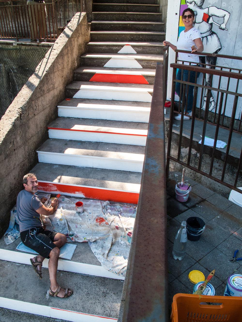Deborah Bakos Mural_WIP II.jpg