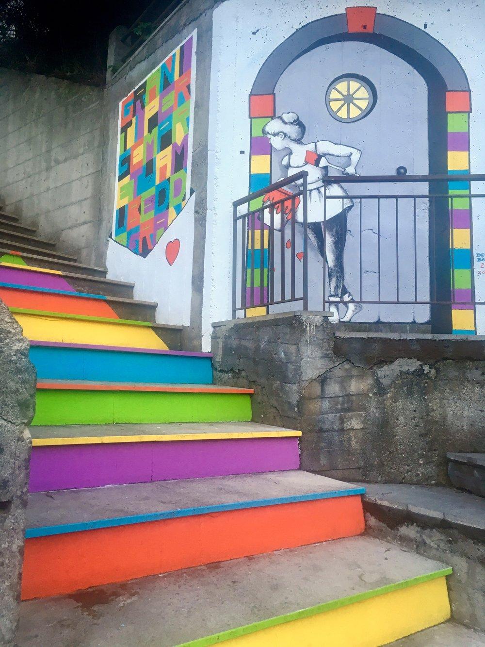 Deborah Bakos Mural_Completed.jpg