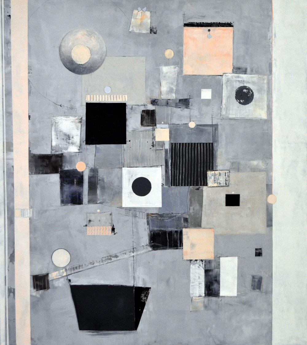 Pandoras Boxes_Oil and Cold Wax on Panel_48x54 (2).JPG
