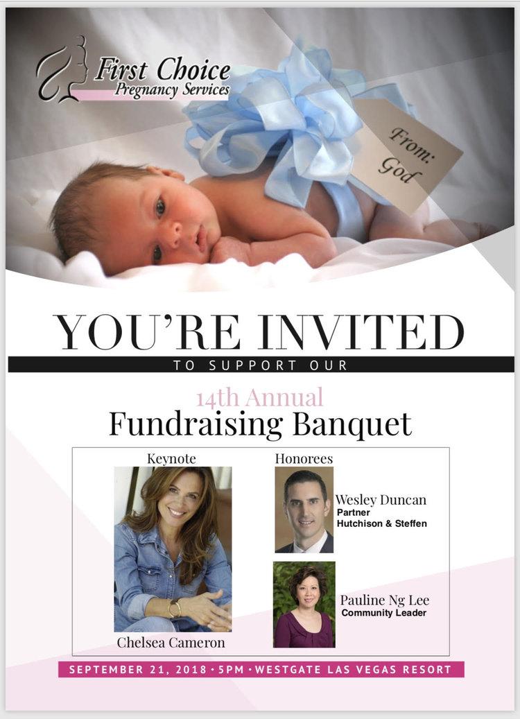 fcps fundrasing banquet.jpg