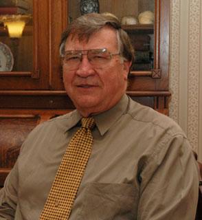 D. Dale Mammen