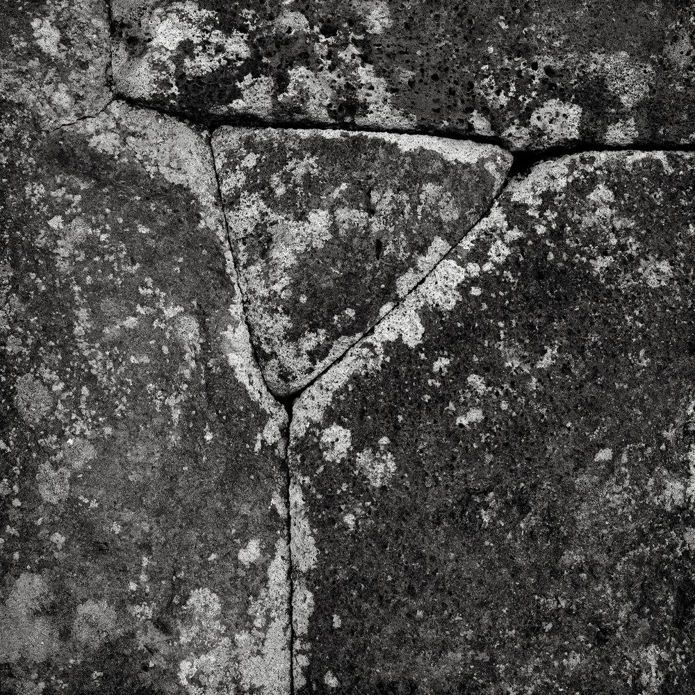 Stonework, Easter Island