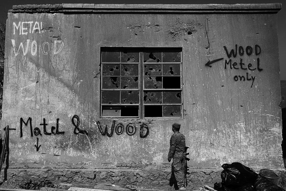 Metal and Wood.jpg