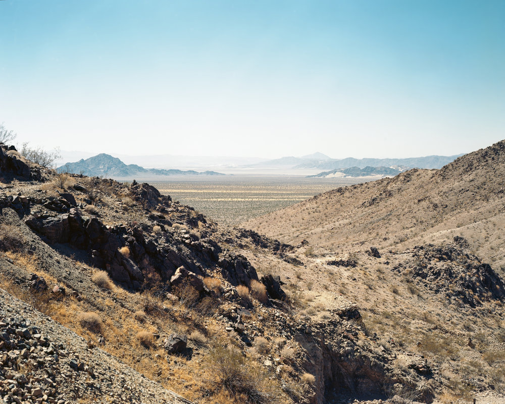 Valley in front001 copy.jpg