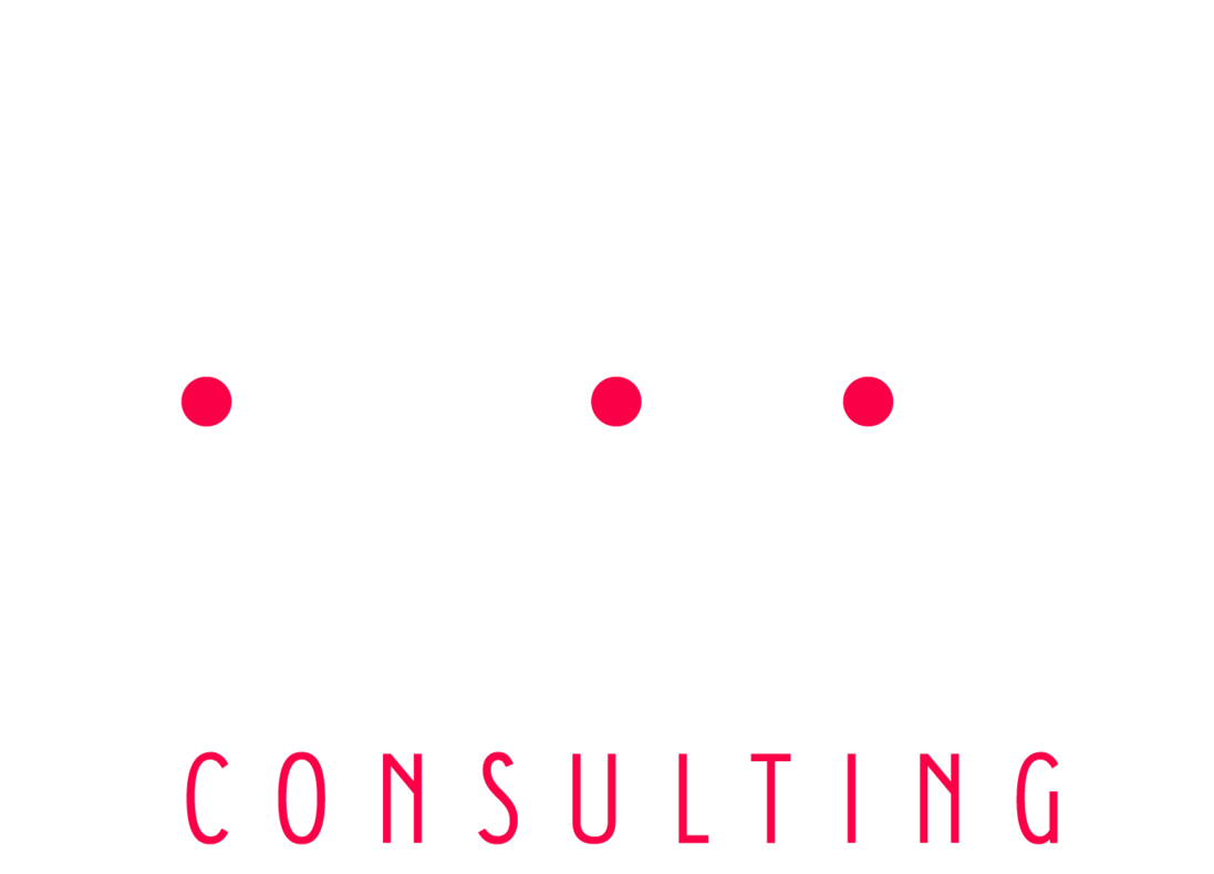 JQIC Consulting