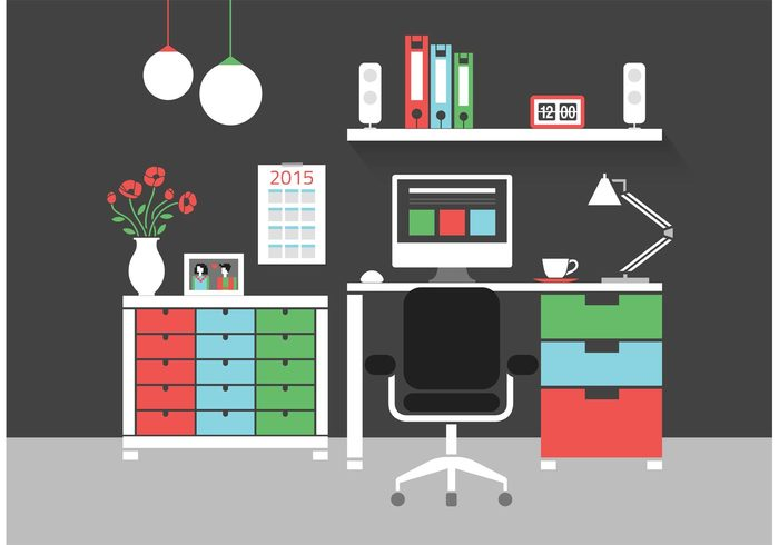 free-modern-home-office-interior-vector-icons.jpg