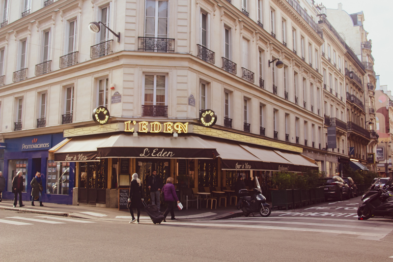 Paris-3592.jpg