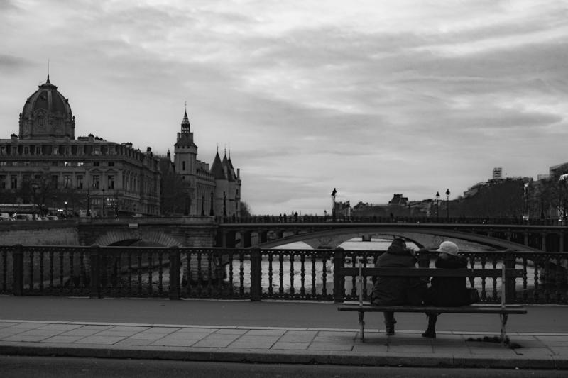 Paris-3525.jpg
