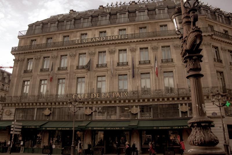 Paris-3614.jpg