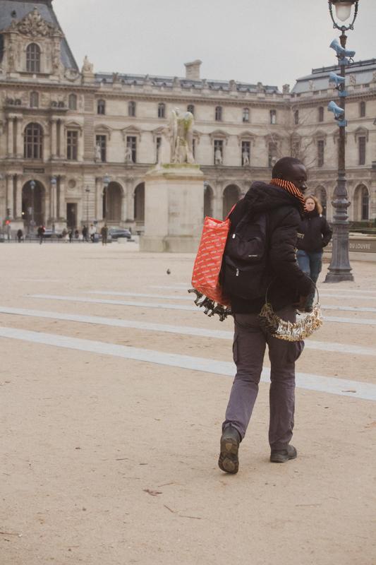 Paris-3670.jpg