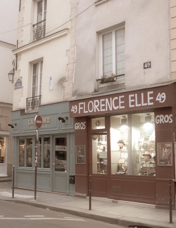 Paris-3696.jpg