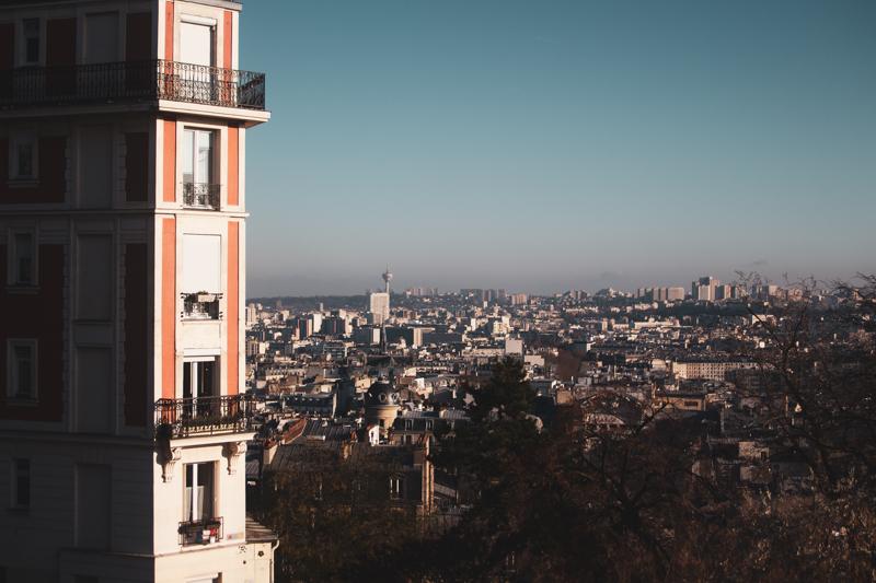 Paris-3890.jpg