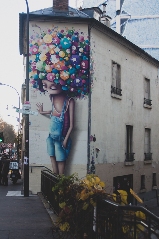 Paris-3929.jpg