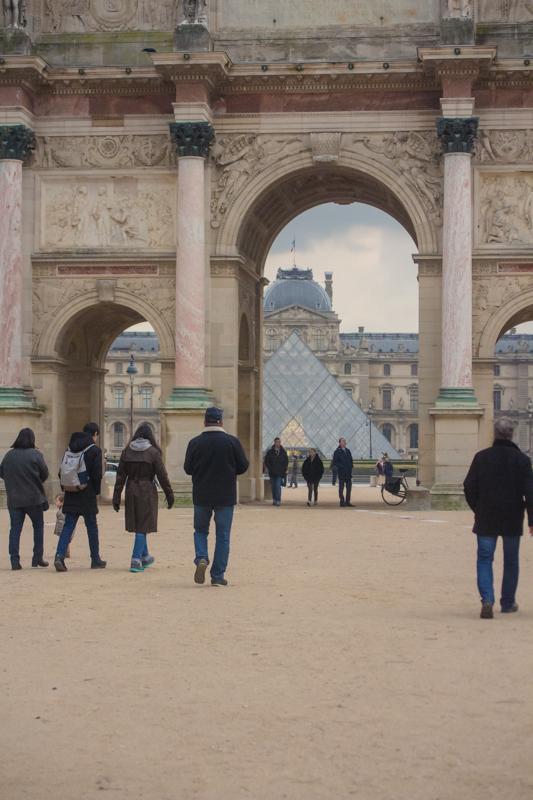 Paris-3665.jpg