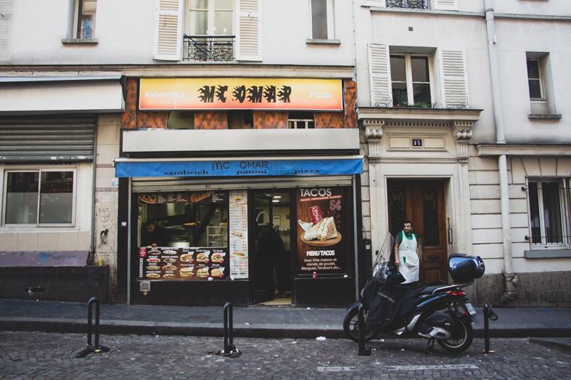 Paris-3911.jpg