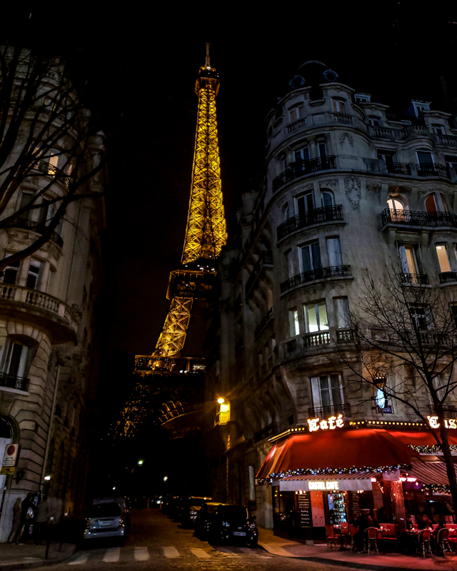 (web)Paris-429.jpg