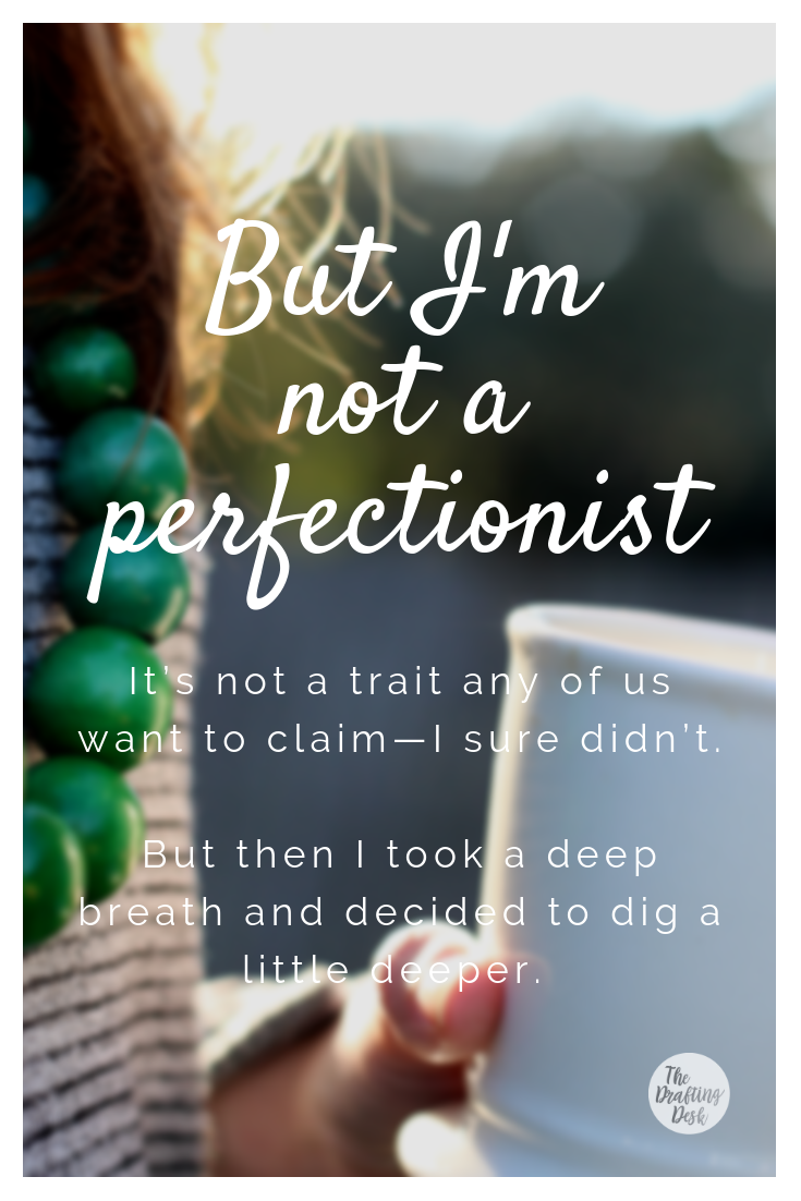 TDD blog_not a perfectionist.png