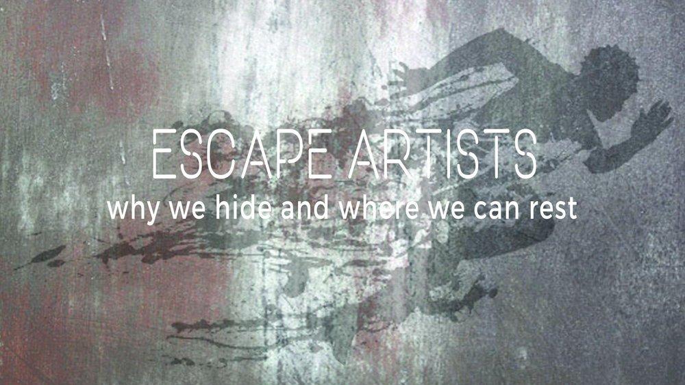 RC Escape Artists.jpg